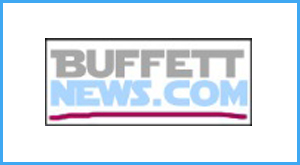 buffetnews