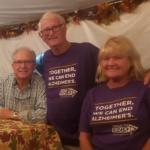 Alzheimer's Kickoff 2021-09-24
