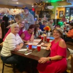 Breast Cancer Benefit 2021-10-14